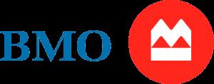 Banque de Montréal (BMO)