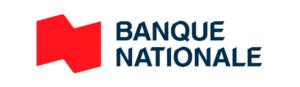 Banque nationale du Canada (BNC)