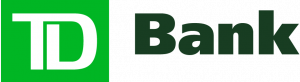 Banque Toronto-Dominion (TD)