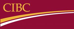 Banque (CIBC)