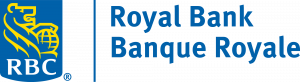 Banque Royale du Canada (RBC)